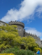 Visit-Dublin-Castle-Ireland
