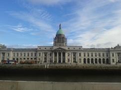 Visit-Dublin-Custom-House