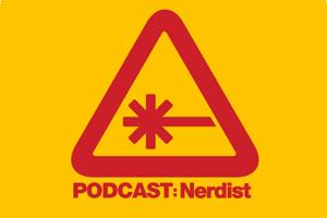 podcast recommendations nerdist interviews