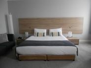 The Sandymount Hotel Dublin 4 bedroom