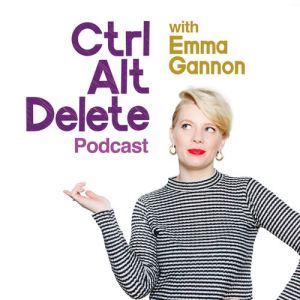 podcast recommendations emma gannon podcast