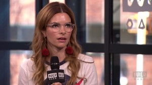 podcast recommendations kelly oxford aol build series