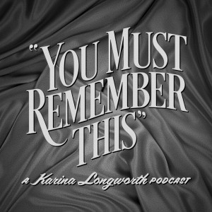 podcast recommendations you must remember this