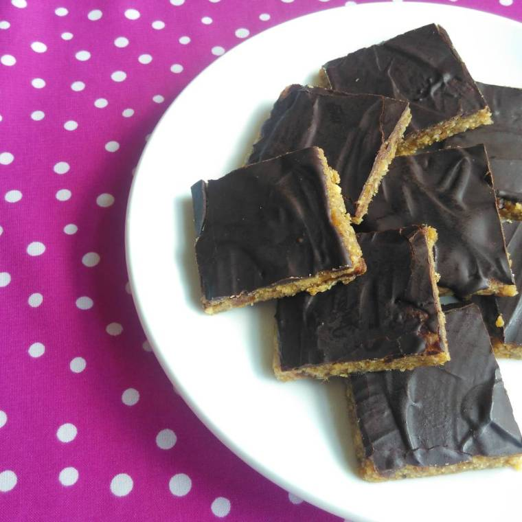easy peanut butter cookies lisa hughes blog