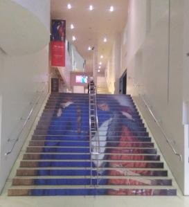 FW Burton National Gallery Ireland Lisa Hughes