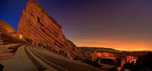 colorado red-rocks-amphitheatre-at-night-james-o-thompson