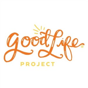 podcast recommendations good life project