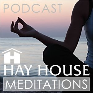 podcast recommendations meditation
