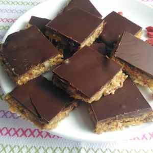 Vegan snacks lisa hughes blog