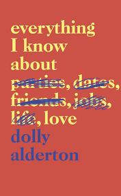 best books 2018 dolly alderton