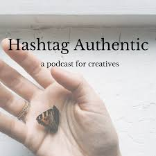 podcasts for creative entrepreneurs lisa hughes blog